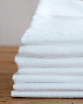 white shirts.jpg