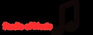 vector logo Gabrielle 1.png