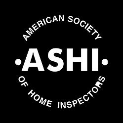 ashi-logo-2.png