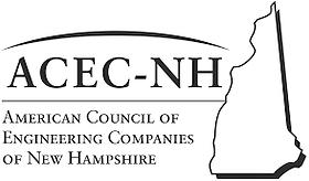 ACEC-NH.png