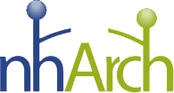 NHARCH-Logo.png
