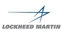 Lockheed Martin PNG.png