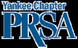 YPRSA-logo-188x115.png