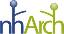 NHARCH-Logo.jpg