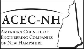 ACEC NH.png