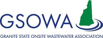 GSOWA logo final 300.jpg
