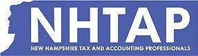 NHTAP_Logo_100.jpg