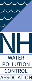 NHWPCA-logo-final-portrait.png
