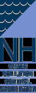 NHWPCA-logo-final-portrait.png