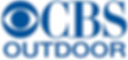 Cbs-outdoor-logo.png
