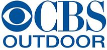 Cbs-outdoor-logo.png