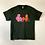 Thumbnail: friendship t-shirt