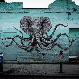 tailored_stay_experience_grafitti.jpg