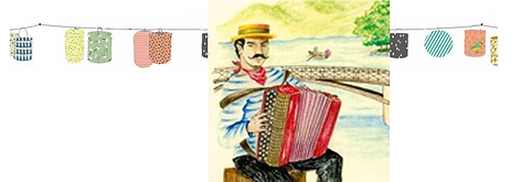 accordéoniste.png