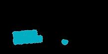 Centrissime_Logo-Baseline-FR_RVB_Synthes