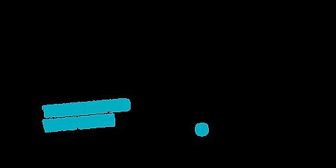Centrissime_Logo-Baseline-NL_RVB_Synthes