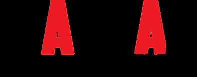 wappax_logo.png