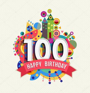 100 ans du Canal du Centre historique