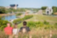 28082018_Canal_historique_et_nouveau©Ut