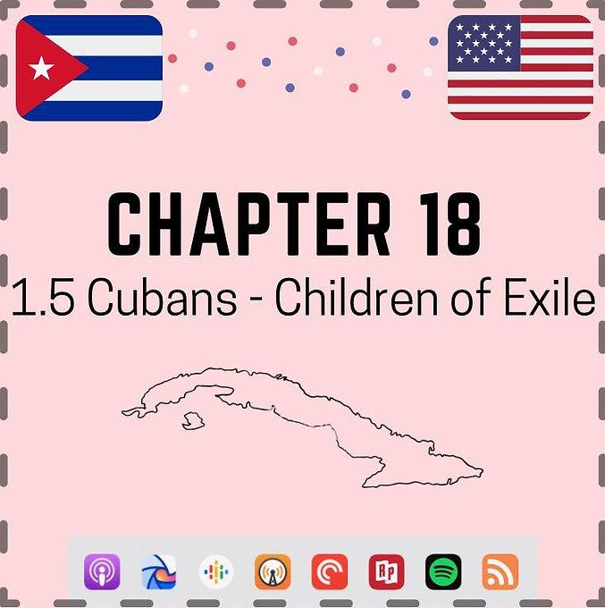 Podcast Chapter 18.jpg