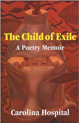 The Child of Exile cover.jpg
