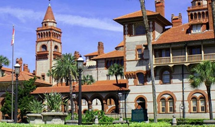 flagler-college-ponce-480x320_edited.jpg