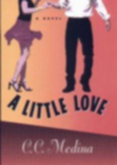 A Little Love cover.jpg