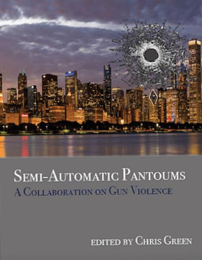 semi-automatic-pantoums-e1566311668880_edited_edited.png