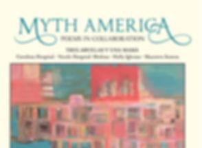 MYTH%20AMERICA_COVER%20jpg_edited.jpg