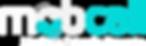 Logo Mobcall.png