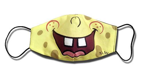 Bob Facemask