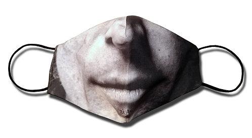 Lennon Facemask