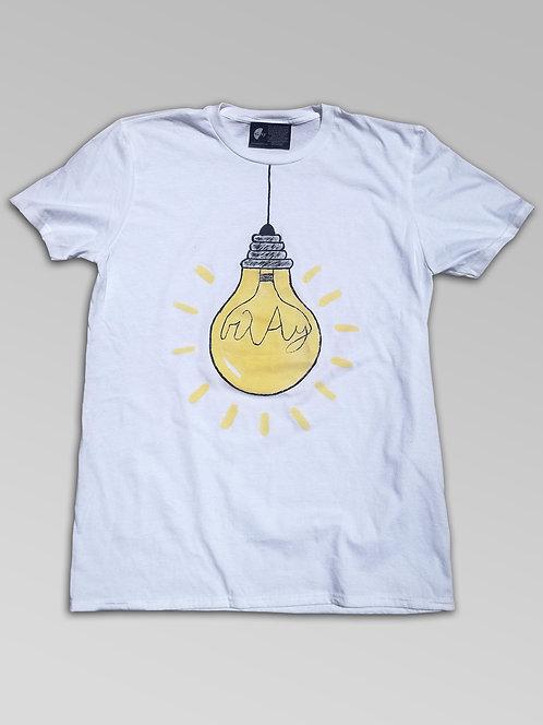 Sunlight Bulb