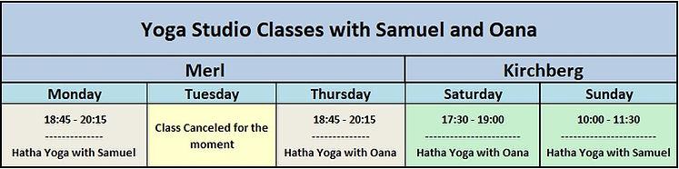 Tuesday Class cancel.jpg