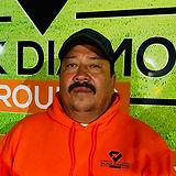 Raul Martinez Profile Pic.jpg