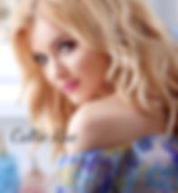 IMG_0198_edited_edited.jpg