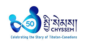 Chyssem-logo-elements-20082019_Blue-Hori