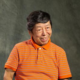 Nima Tsering.