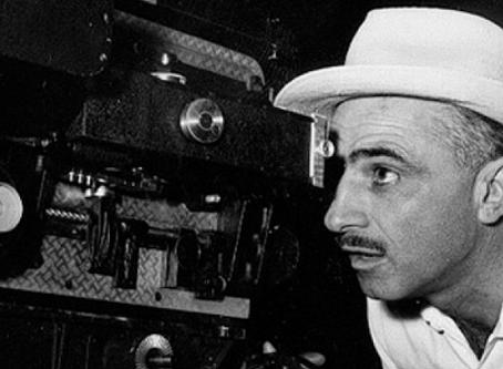 Mario Monicelli: um diálogo de seus filmes com o samba carioca.
