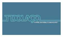 link-tijolaco.jpg