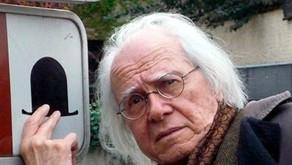 Zuca Sardan poeta