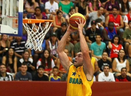 Economia do Esporte: Existe Algo Parecido no Brasil?