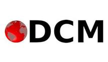link-dcm.jpg