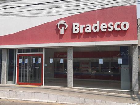 Autonomia do Banco Central = privatização do Brasil