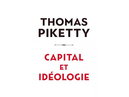 Re Piketty