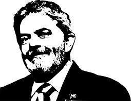 Lula não morreu