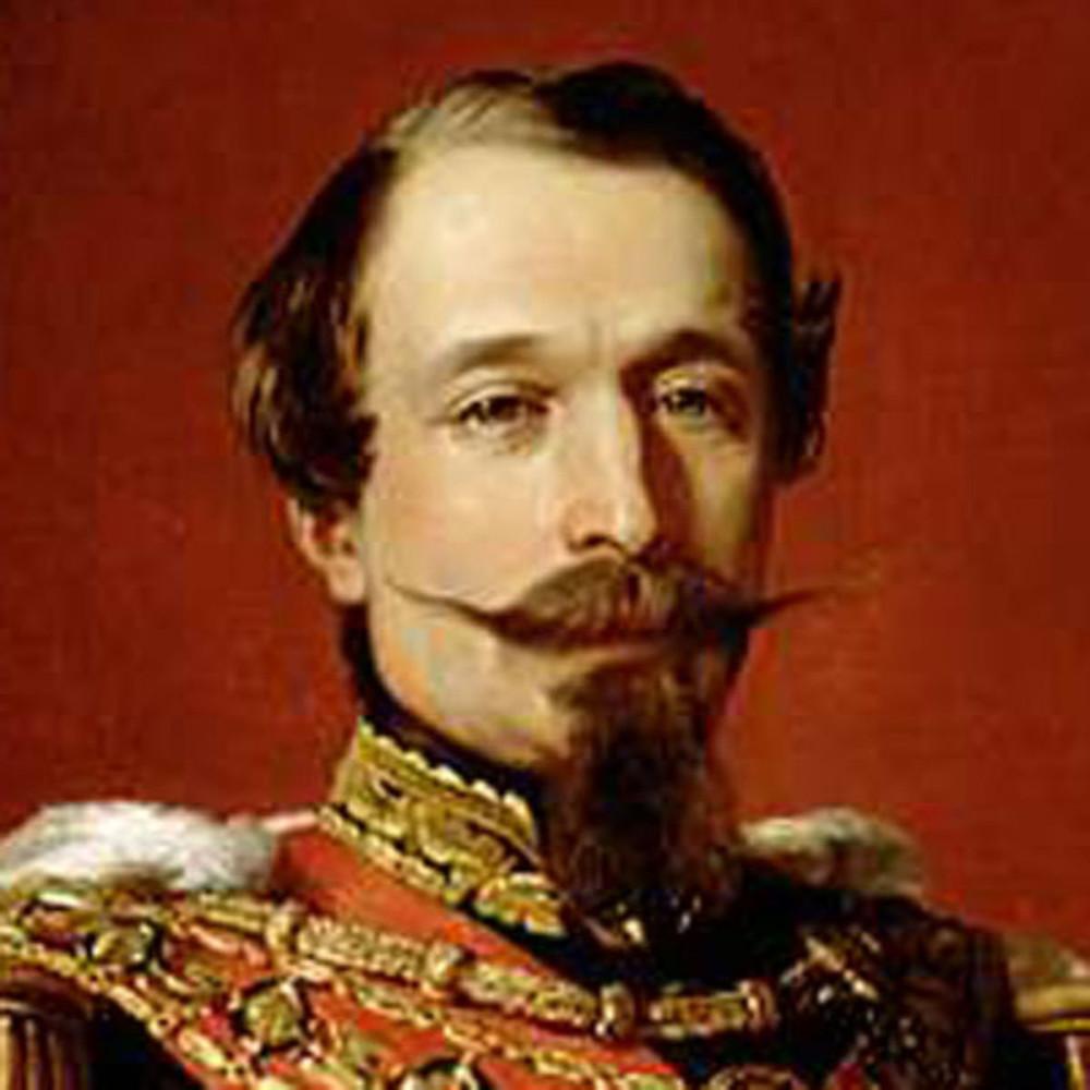 Luis Bonaparte