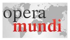 midias_0027_operamundi-copy.jpg