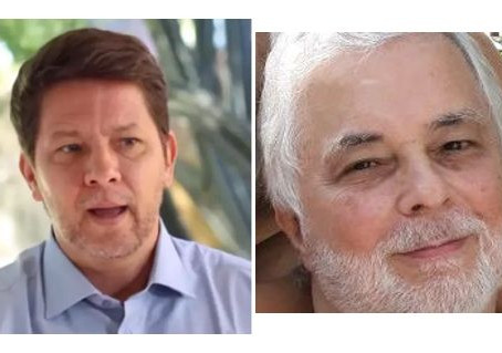 O Deixa Falar e a Cultura com Bolsonaro