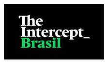 link-_intercept.jpg